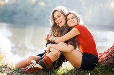 10 Советов для поддержания дружбы