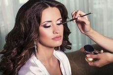 10 Запретов в макияже для невест
