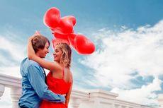 12 Привычек счастливых пар: что они делают по-другому
