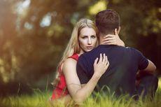 4 Способа, как избежать измен в отношениях