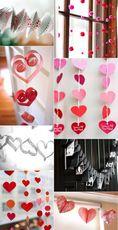 40+ Креативных романтических идей