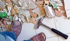 5 Полезных правил, которые облегчат ремонт