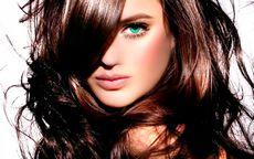 5 Советов для тех, кто хочет носить цветные контактные линзы