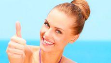 5 Советов по быстрому восстановлению кожи