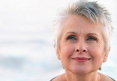 5 Вещей, добавляющих женщине возраст