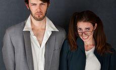 6 Признаков того, что вашему мужчине не нравится, как вы одеваетесь