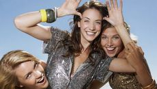 6 Способов быстро поднять настроение