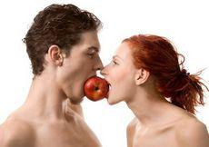 7 Этапов развития отношений. а на каком сейчас находитесь вы?