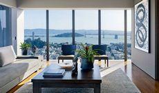 9 Дизайнерских советов по обустройству гостиной