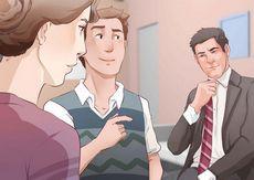 9 Онлайн поступков, которые бесят вашего мужа