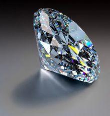 Алмаз. камень алмаз. свойства алмазов