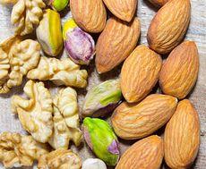 Аминокислота валин, свойства, избыток и недостаток, продукты-источники валина