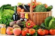 Антиоксиданты: роль, антиоксиданты в продуктах, природные антиоксиданты