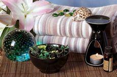 Ароматическая лампа, виды аромаламп, классические и современные ароматические лампы, применение аромаламп