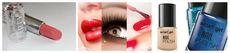 Белорусская декоративная косметика – 5 самых популярных бьюти-продуктов