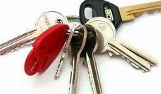 Бесплатную приватизацию жилья решили отменить