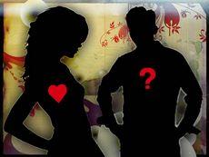 Безответная любовь: как быть?