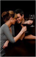 Что (не) нужно делать, чтобы осчастливить вашего мужчину