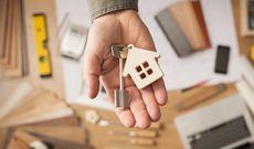 Десять советов о сдаче новых квартир