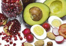 Диета при желчнокаменной (желчекаменной) болезни. описание диеты при желчнокаменной (желчекаменной) болезни и рационы