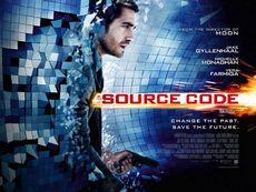 Исходный код/source code