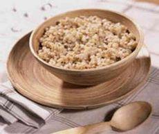 Ячневая крупа: состав, польза, свойства ячневой каши, ячневая крупа для похудения, ячневая диета
