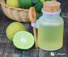 Эфирное масло шалфея: польза, свойства, применение масла шалфея