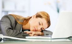 Эмоциональная усталость: как с ней бороться?