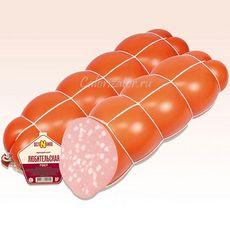 К чему снится колбаса: к болезням или неприятному окружению? растолкуем, к чему же снится колбаса: по разным сонникам
