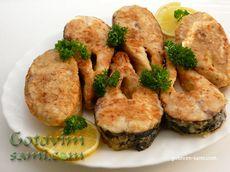 К чему снится жареная рыба женщинам и мужчинам. к чему снится жареная рыба на сковородке и в тарелке