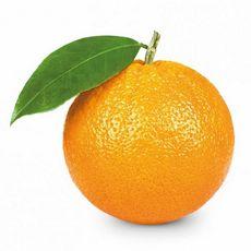 К чему снятся апельсины: что говорят кулинарный, английский, китайский и другие сонники? толкование снов про апельсины