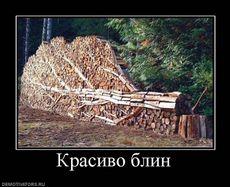 К чему снятся дрова: о чем гласят сонники миллера, ванги, оракула и другие. противоречивые толкования снов про дрова