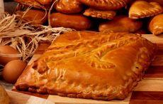 К чему снятся пироги: сладкие, кислые, мясные, большие или маленькие? к чему снится печь пироги – основные толкования