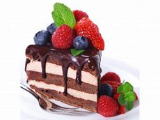К чему снятся пирожные: о чем говорят сонники миллера, фрейда и другие. приснились пирожные: жди перемен в личной жизни !