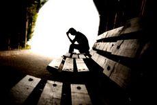 Как избавиться от депрессии?
