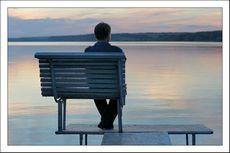 Как научиться всегда сохранять спокойствие