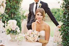 Как организовать идеальную свадьбу: 77 важнейших нюансов подготовки