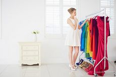 Как подобрать обувь под одежду: идеальный выбор для каждого из нарядов (часть 2)