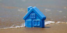 Как получить законное жилье от государства
