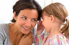 Как помочь ребенку быть уверенным в себе