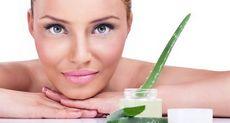 Как повысить тонус кожи