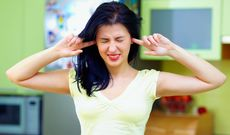 Как повысить звукоизоляцию в квартире