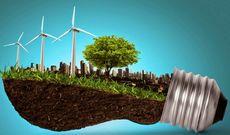 Как сберечь электроэнергию?
