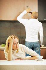 Как уйти от мужа: проблемы морального и финансового плана. как легко и без чувства вины уйти от мужа: начало пути в новую жизнь