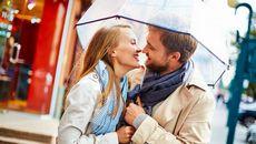 Как жить вместе с любимым мужчиной долго и счастливо
