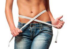 Кетоновая диета. плюсы и минусы кето-диеты