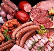 Колбаса, сосиски, сардельки, шпикачки: из чего делают, качество, вред, что мы едим под видом колбасы