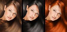Краска для волос гарньер – фото и видео-обзор
