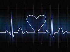 Любовь: чувство или болезнь