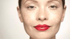 Лучшие мейкап-советы для бледной кожи